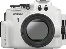 Nikon-WP-N2-underwater-case