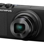 Olympus-XZ-10-black