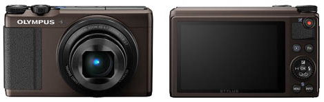Olympus-XZ-10-compact-camera