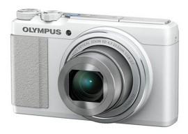 Olympus-XZ-10-white
