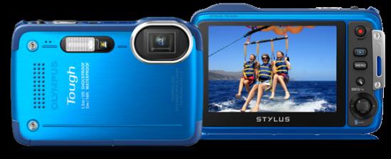 Olympus-tg-630-blue