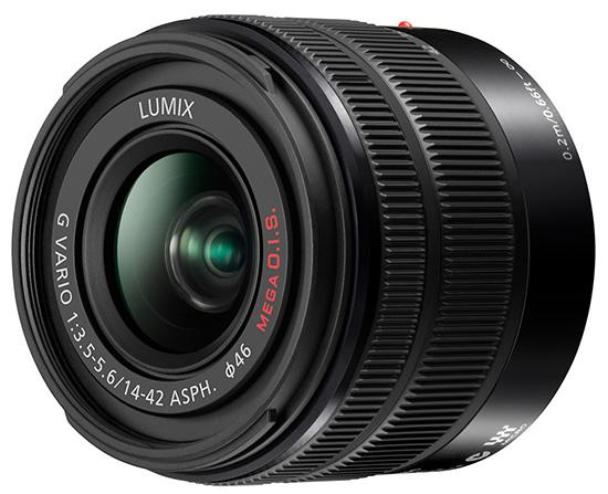 Panasonic-LUMIX-G-VARIO-14-42mm-f3.5-5.6-II-ASPH.-MEGA-O.I.S.-lens