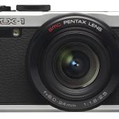 Pentax MX-1 camera 1