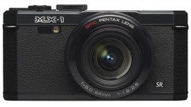 Pentax MX-1 camera 2
