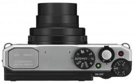 Pentax MX-1 camera 5