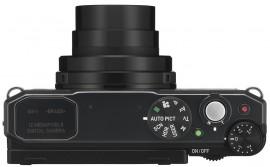 Pentax MX-1 camera 6