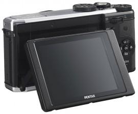 Pentax MX-1 camera 7