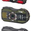 Pentax_wg10_wg3gps_wg3_cameras