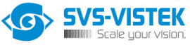 SVS-Vistek-logo
