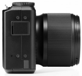 Sigma-DP3-Merrill-camera