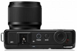 Sigma-DP3-Merrill-camera-top