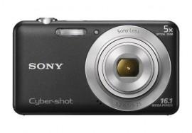 Sony-W710