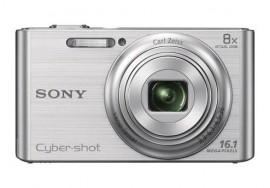 Sony-W730