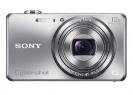 Sony-WX200