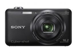 Sony-WX60