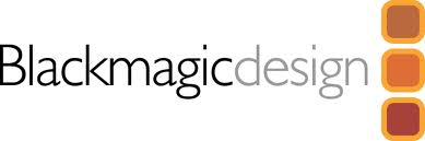 blackmagicdesign-logo