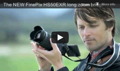 fujifilms-finepix-hs50exr