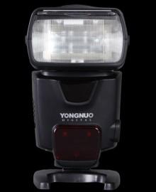 yongnuo-yn500ex