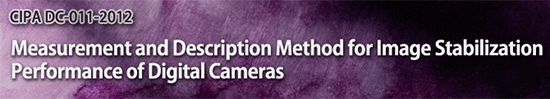 CIPA-camera-image-stabilization-measuring