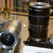Ibelux-40mm-f0.85-lens-for-mirrorless-cameras