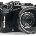 Nauticam NA-NEX6 underwater housing for the Sony NEX-6 Camera1