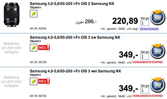 New-Samsung-50-200mm-f4.0-5.6-i-Fn-OIS-lens
