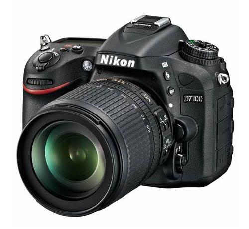 Nikon_D7100 (2)