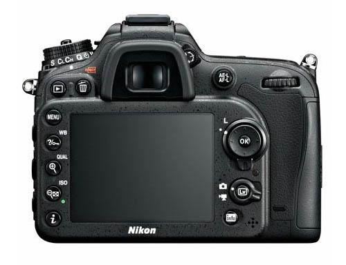 Nikon_D7100 (3)