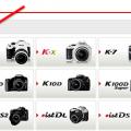 Pentax-K-01-camera-discontinued