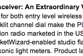 Pocket-Wizard-Plus-X-transceiver