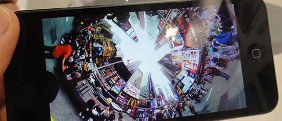 Ricoh-360-degree-panorama