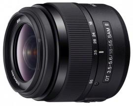 Sony-DT-18-55mm-F3.5-5.6-SAM-II