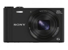Sony-WX300-camera