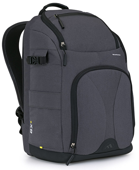 Brenthaven-BX2-camera-backpack-review