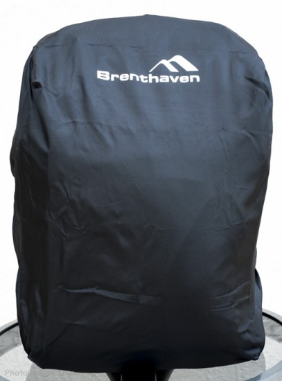 Brenthaven camera bag review 7