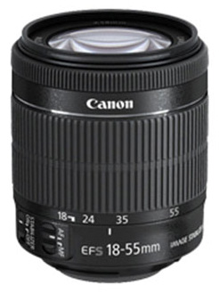 _Canon-EF-S18-55mm-F3.5-5.6-IS-STM-lens