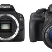 Canon-EOS-Kiss-X7