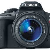 Canon-EOS-Rebel-SL1-camera