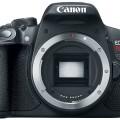 Canon-EOS-Rebel-T5i-DSLR-camera