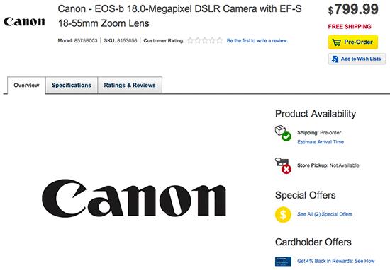 Canon-EOS-b-camera-leak