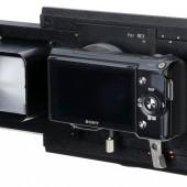 Fotodiox RhinoCamera