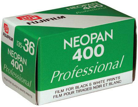 Fuji-film-price-increase