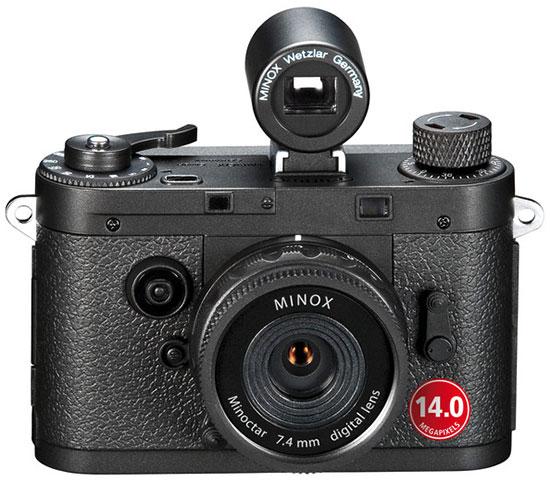 Minox-DCC-14.0-camera-black