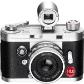 Minox-DCC-14.0-camera-silver