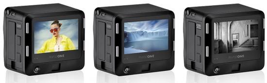 Phase-One-announces-IQ2-series-digital-camera-backs