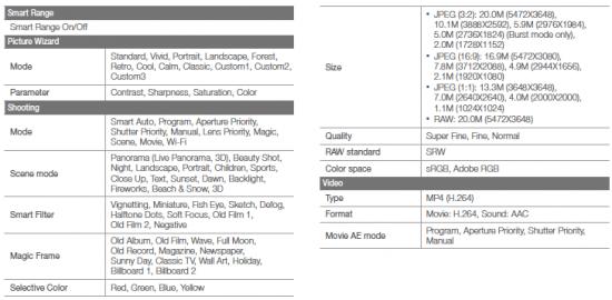Samsung-NX1100-manual-2