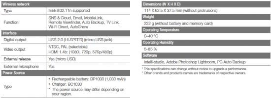 Samsung-NX1100-manual-4