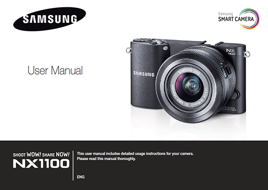 Samsung-NX1100-manual