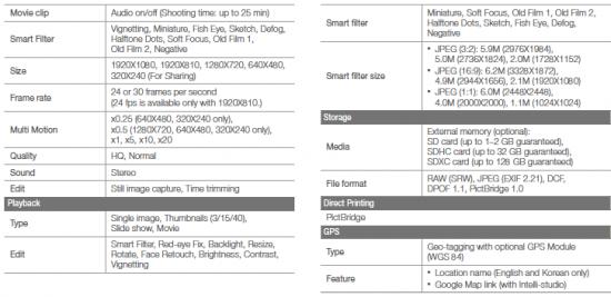 Samsung-NX1100-manual