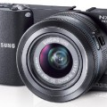 Samsung-NX1100-mirrorless-camera